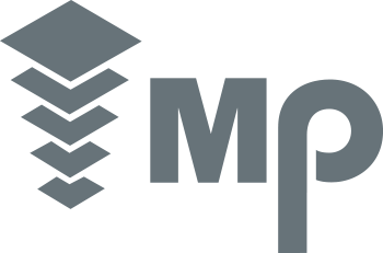 MP Ascensores